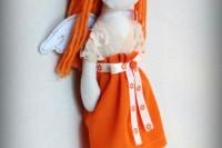 ange-fille (10)
