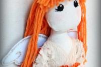 ange-fille (11)