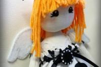 ange-fille (3)