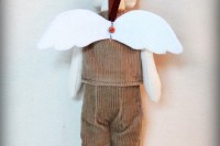 ange-garçon (4)