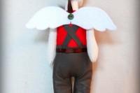ange-garçon (8)