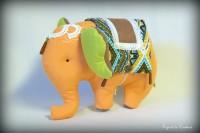 éléphant (1)