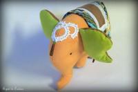 éléphant (3)