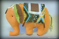 éléphant (4)