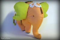 éléphant (5)