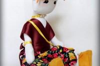 princesse d'Asie (1)